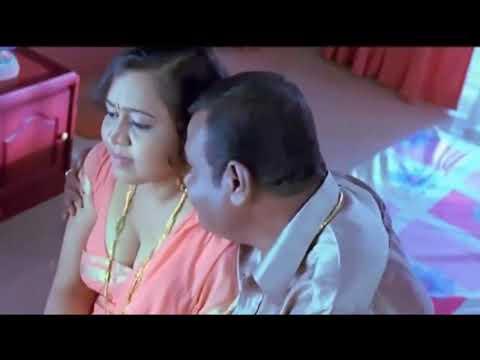 Xxx Mp4 Xxx TV Actress Saree Hot Body In Navel Show Blouse 3gp Sex