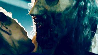 Overkill's The Walking Dead Trailer (PS4,Xbox One,PC) 【HD】
