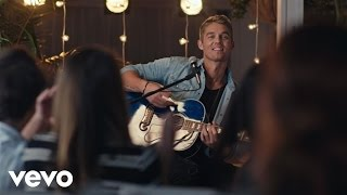 Brett Young - Sleep Without You