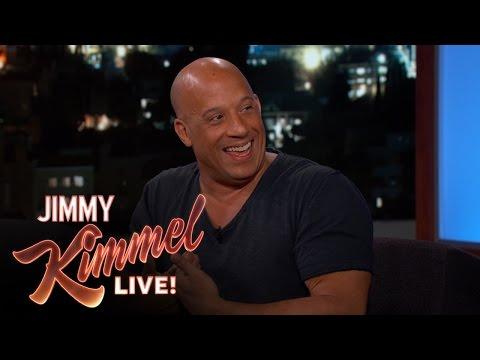 Xxx Mp4 Morgan Freeman Mark Zuckerberg Love Vin Diesel 3gp Sex