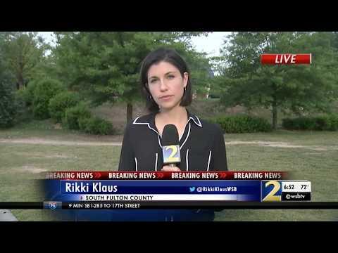 Xxx Mp4 Black Woman Found Hanging In South Fulton GA 3gp Sex