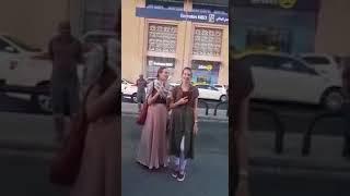O Laal Meri Pat Rakhiyo Bala Jhoole Laalan Sindri Da Sehvan Da Sakhi Shabaaz Qalandar