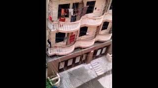 SHAKIB AL HASSAN HOUSE