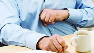 গেস্ট্রিক দূর করুন সারা জিবনের জন্ন//Bangla health tips//