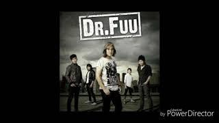 Dr. Fuu-คู่ชีวิต