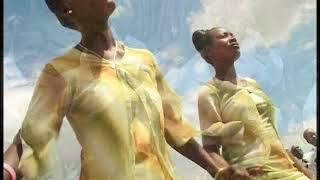 AICT Buzuruga Choir Dunia Imeharibika Official Video