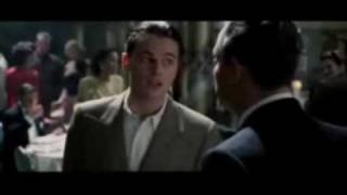 The Aviator (2004) - Movie Trailer