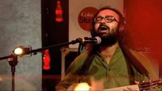 Bhabsagore Bhaber Manush - Satyaki Bandyopadhyay