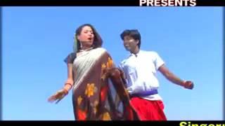 Hd 2014 New Adhunik Nagpuri Hot Song Chehara Kya Dekhte Ho Bashir Ansari Mitali Ghosh 4