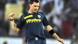 Deccan Chargers New Theme Song.wmv