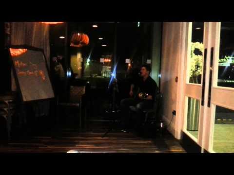 Xxx Mp4 Johnny C Singing Quot The Black Velvet Band Quot Suttons Bar Rochestown Park Hotel 3gp Sex