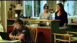 Shortland Street - Episode 5206 Apr 1 HD