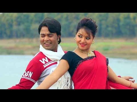 Xxx Mp4 Nagpuri Video Song 2018 Sona Re Pawan Roy Raman Gupta Varsha Rittu Adhunik Sadri Geet 2018 3gp Sex