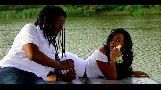 Zeleke Gessesse - Akkam Yaa Demee - New Ethiopian Afaan Oromoo Music Video 2015