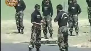 Pakistan Army Training Video SSG Full Video 2017 Pak Army