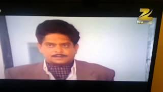 Hindi movie dubbed in arabic in dubai