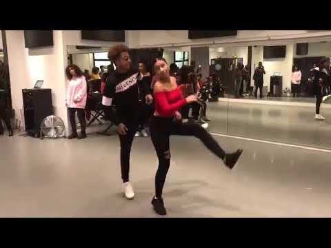 Xxx Mp4 Doks Shaina ShainaChallenge DanceWorkshop Dancers Stony Sp Amp Ouais Chery 3gp Sex