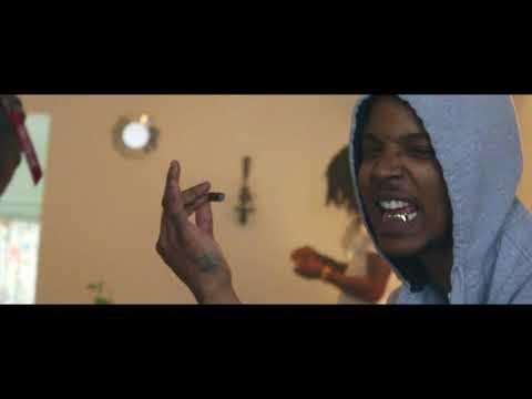 Xxx Mp4 Mac Milli Rap Shit Freestyle 3gp Sex