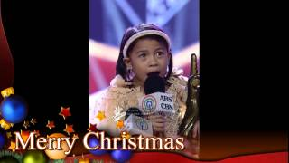 LYCA friends of ABS CBN ALL of ME TAGALOG version