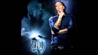 Adrénaline remix - Sinik