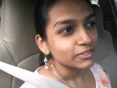 CHALLENGE CAR TEST RIDES OF DIVYA MOHAN IYER WITH SNEHA BHANDARI ON TRAFFIC MUMBAI PUNE HIGHWAY AND