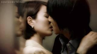 Trailer || Bad Guy || 나쁜남자 [Shim Gun Wook] HD