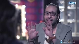 البلاتوه | البيت المصري بيت أشباح