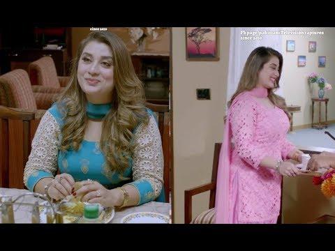Xxx Mp4 Pakistani Actress Sara Umair Looking Hot Figure 3gp Sex