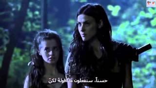 فيـــلم الأكشن و المغامرات   أمير الظلام كـــامل و مترجم   YouTube
