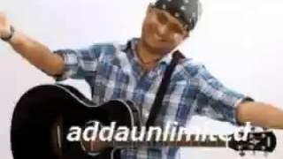 S I Tutul O Pashani Chokhe chokh rekhe bolo jode   YouTube