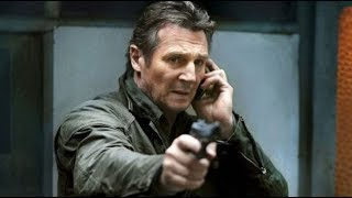 Best Action Movies of All Time – Top Action Movies 2017 Full Movie English HD