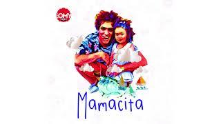L'oMy - Mamacita
