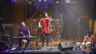 Asato ma Sat Gamaya |  Mantra music