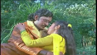 Palanaal Aasai HD Song Indru Poi Naalai Vaa