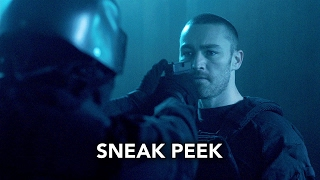 Quantico 2x11 Sneak Peek