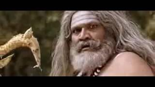 فيلم هندي باهوبالي الجزء الاول   مترجم