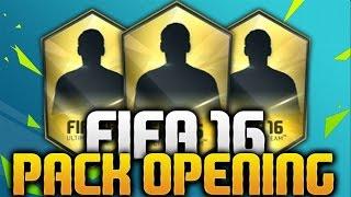 تفتيح بكجات FIFA 16 | مش ممكن !