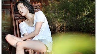 You won't believe what this actress did in this movie! Kim Go Eun
