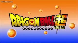 Dragon Ball Super capitulo 34 avances español latino