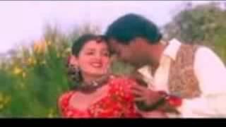 Raaj Patel CHORI CHORI DIL LEKE YAR PYAR KIYA JATA HAI mpeg4   YouTube