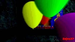 The Final Plan Fnaf song by Zajcu37