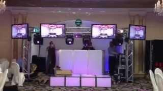 Westchester DJ Serg- CO2