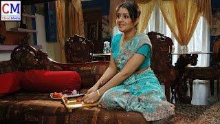 Actress Nikitha Thukral Latest Romantic Spicy saree & Dress Stills 2017