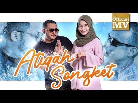 Xxx Mp4 Kanda Khairul Atiqah Songket Official Music Video 3gp Sex