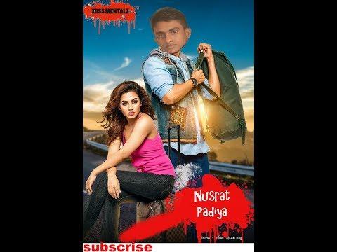 Xxx Mp4 Acting Of Nusrat Padiya হেসে পেটে ব্যাথা করবেই 3gp Sex