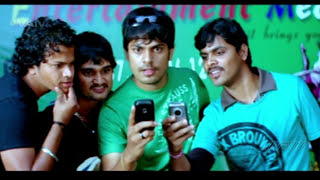 Sher Ki Dahaad (2016) Full Hindi Dubbed Movie | Priyamani, Jagapathy Babu