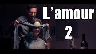 Kemar - L' Amour 2