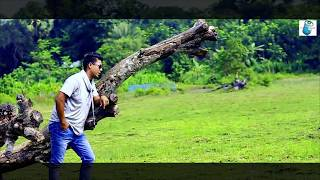 New kokborak romantic official music video 2017  ll Releas-20/9/17  ll