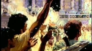 Documentario - Cleopatra A Rainha Do Egito - Dublado