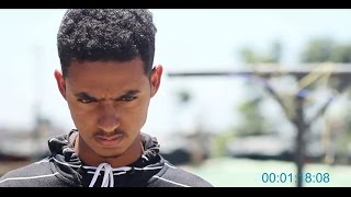 Somali Short Film Time Travel 2015 HD Official Video